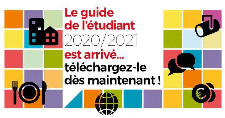 Guide-de-lSotudiant-755x385.jpg
