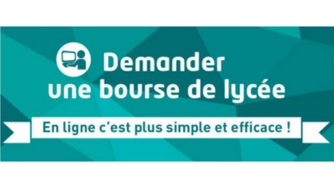304_banniere_bourses.png