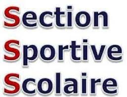 section sportive scolaire.jpg